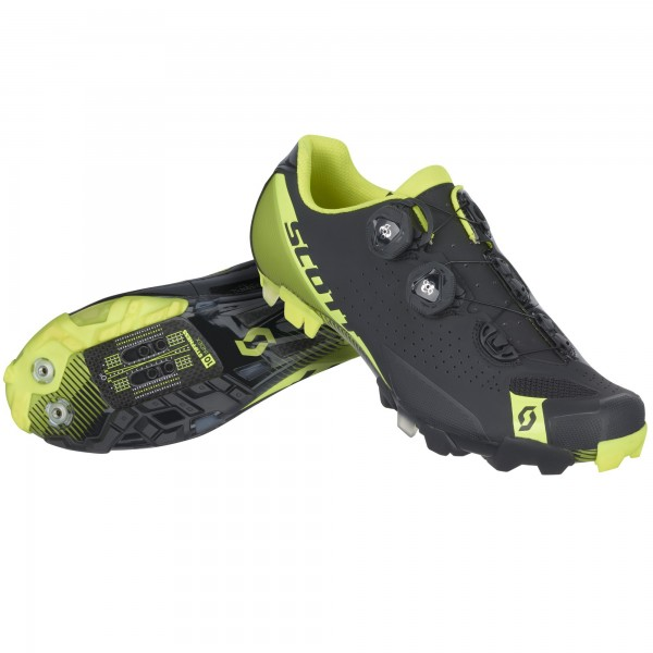 Zapatillas MTB RC SCOTT