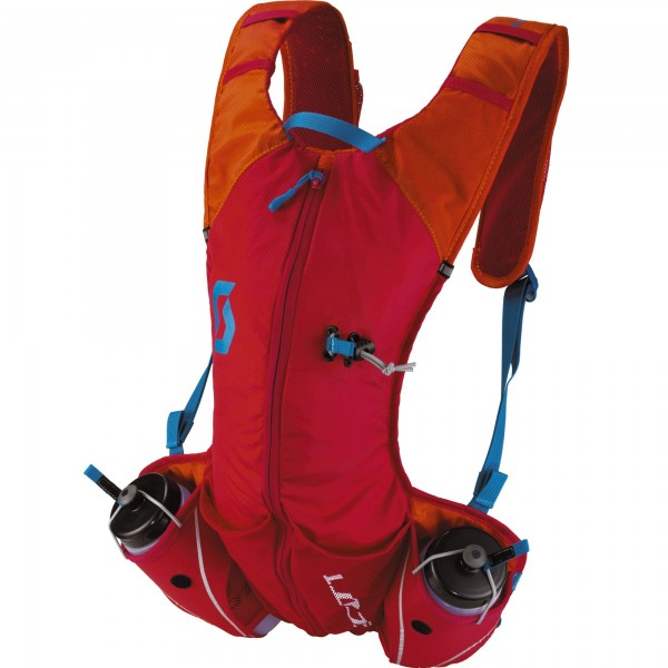 SCOTT TP 10 Trail Pack