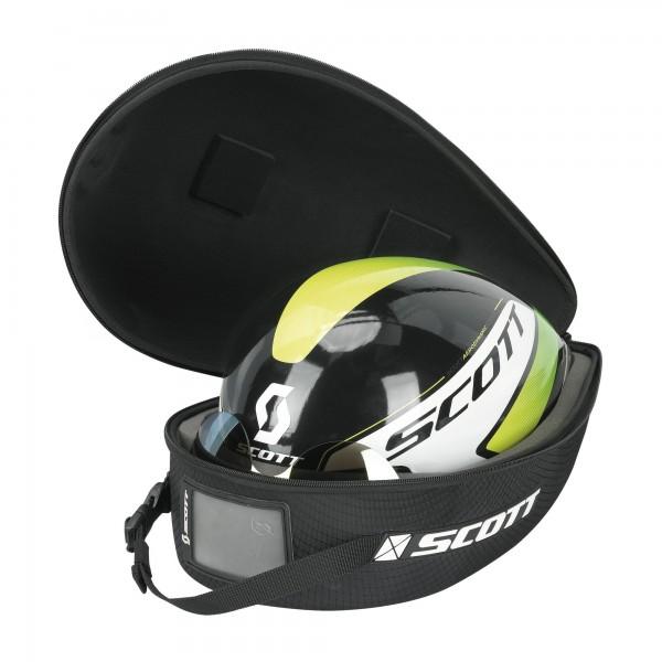 Funda para casco Aerodynamica SCOTT