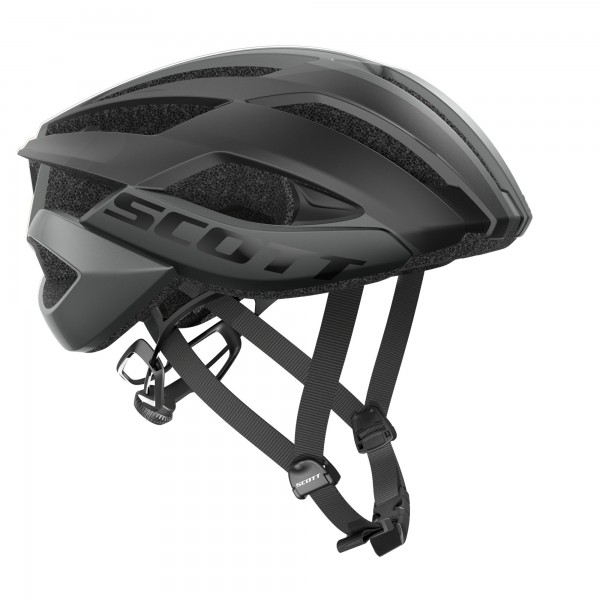 Casco Arx Plus