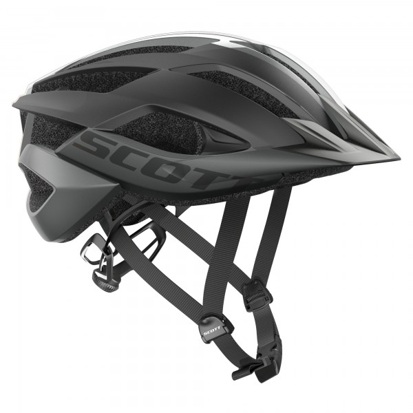 Casco Arx MTB Plus