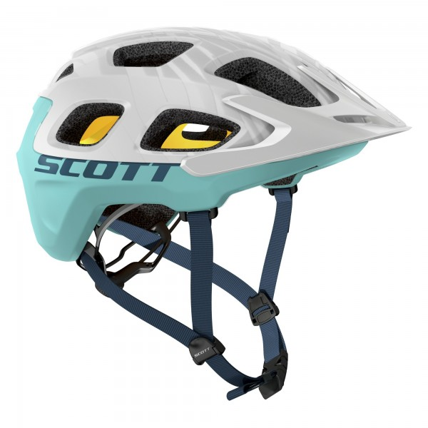 Casco Vivo Plus