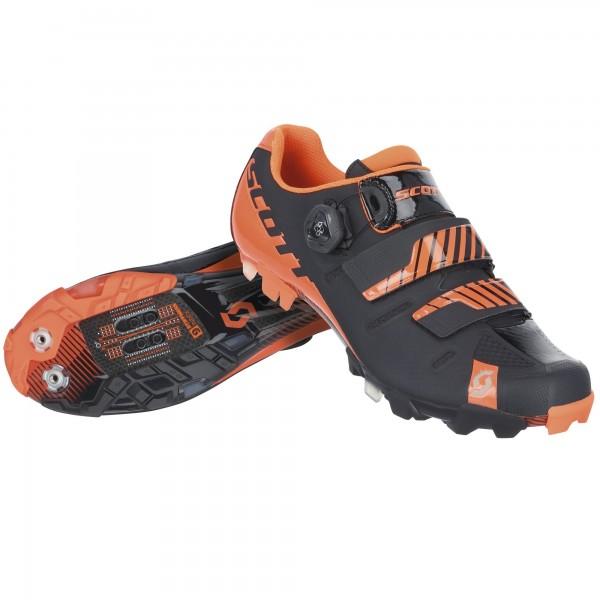 Zapatillas Mtb Premium