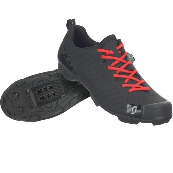 Zapatillas Mtb Rc Lace