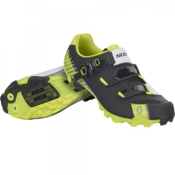 Zapatillas Mtb Pro
