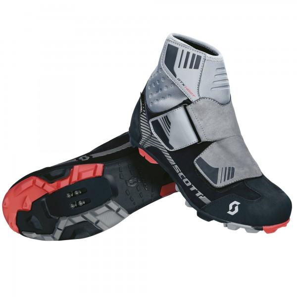 Zapatillas Mtb Heater GTX®