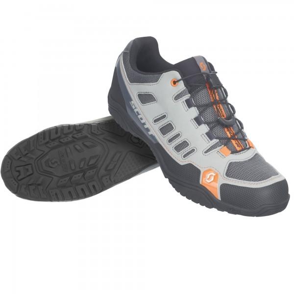Zapatillas Crus-R