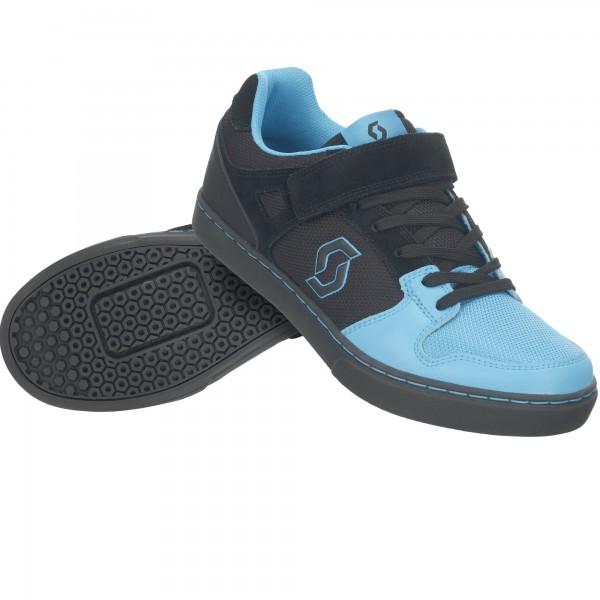 Zapatillas FR 10 Clip