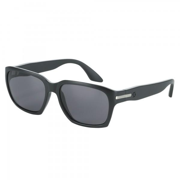 Gafas de sol C-Note