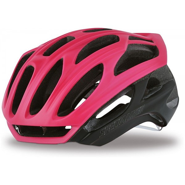 Casco S-Works Women's Prevail