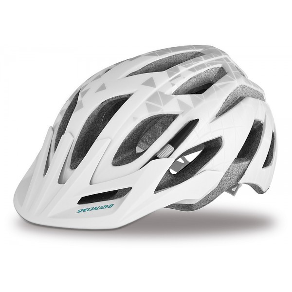 Casco Women's Andorra