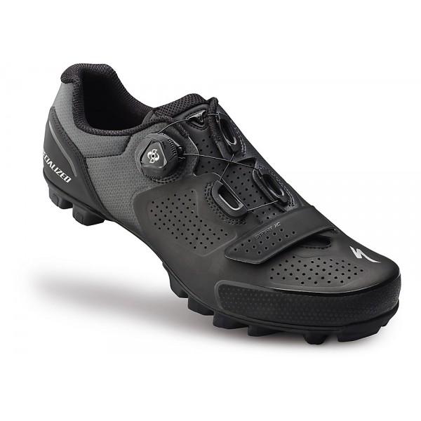 Zapatillas Expert XC