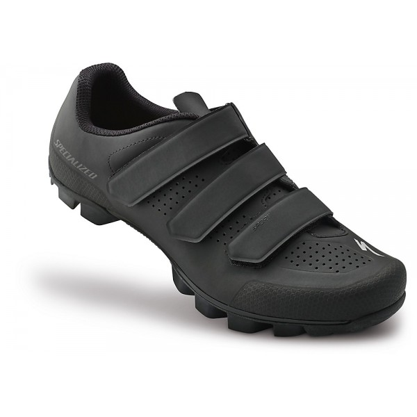 Zapatillas Sport MTB