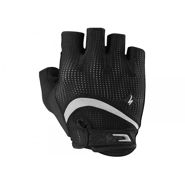 Guantes Women's Body Geometry Gel