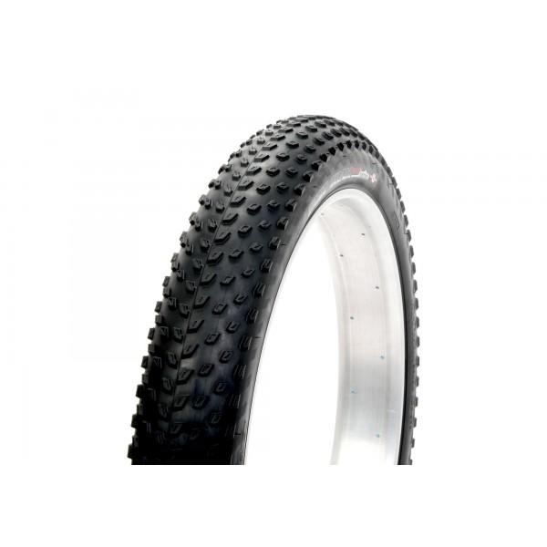 Neumático Fast Trak Fat