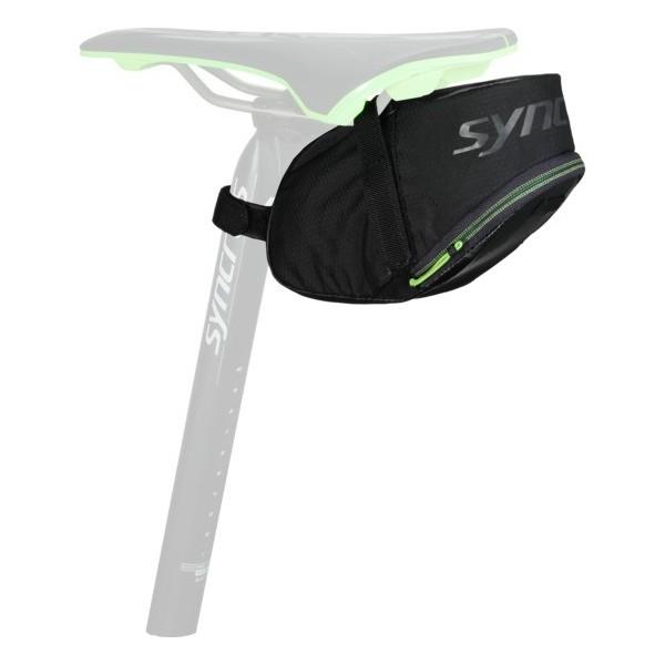 Bolsa para sillín Syncros HiVol 750 (correa)