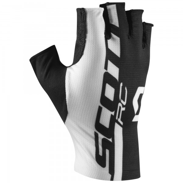 Guantes RC Pro SF