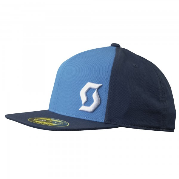 Gorra Fitted 210