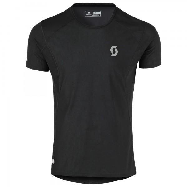 Camiseta Underwear WS s/sl
