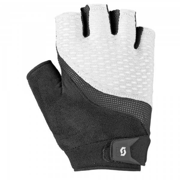 Guantes para mujer Essential SF