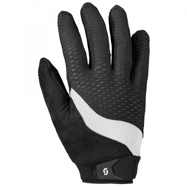 Guantes para mujer Essential LF