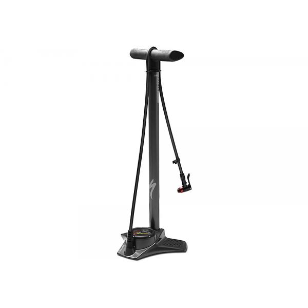 Grafito Air Tool Expert Floor Pump