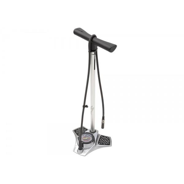 Air Tool UHP Floor Pump