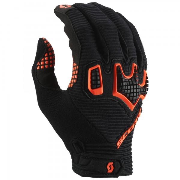 SCOTT Superstitious LF Glove