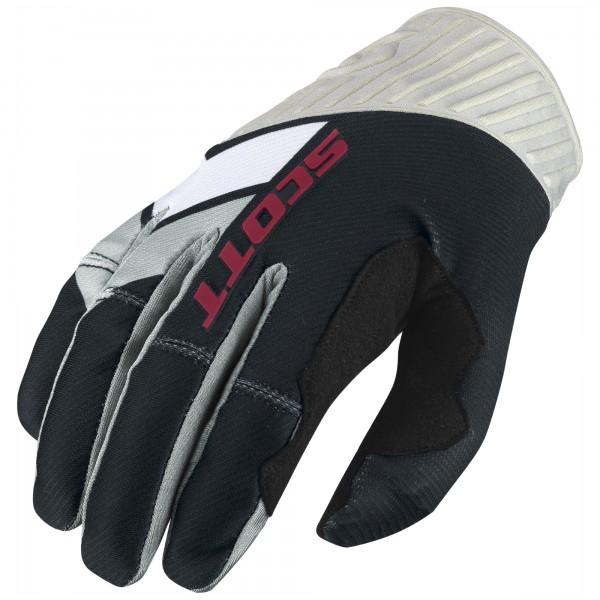 SCOTT 450 Podium Glove