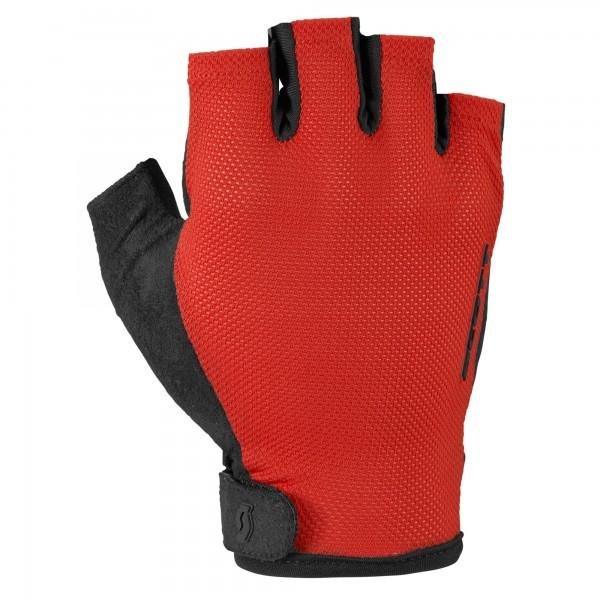 SCOTT Aspect Sport SF Junior Glove