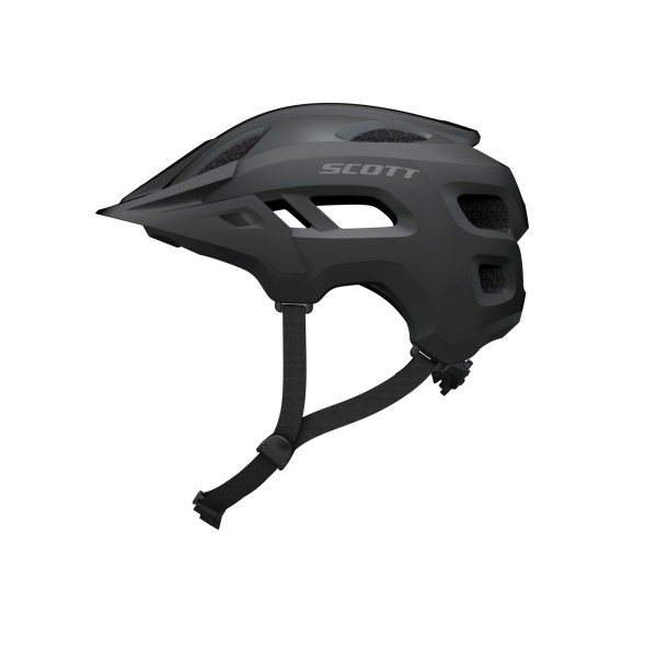Casco SCOTT Mystic