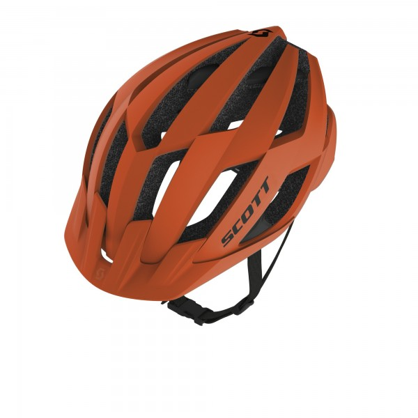 Casco SCOTT Arx MTB Plus