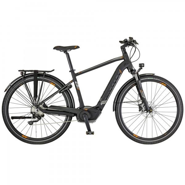 Bicicleta SCOTT E-Sub Sport 10 Men