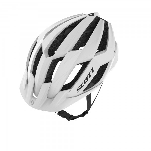 Casco SCOTT ARX MTB