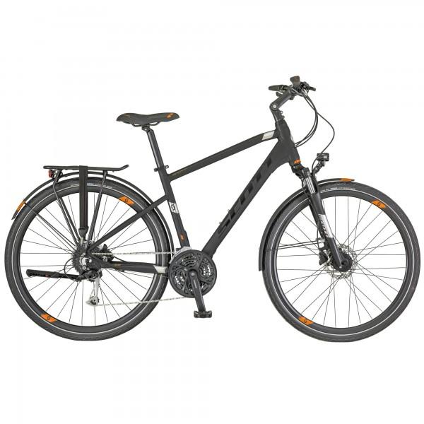 Bicicleta SCOTT Sub Sport 20 Men