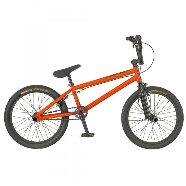Bicicleta SCOTT Volt-X 10