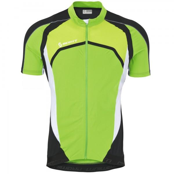 SCOTT Premium EV2.0 s/sl Shirt