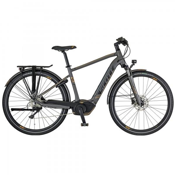 Bicicleta SCOTT E-Sub Sport 20 Men