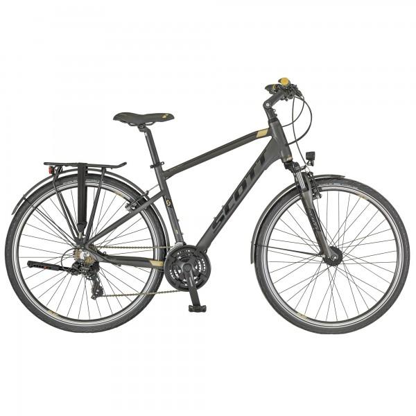 Bicicleta SCOTT Sub Sport 30 Men