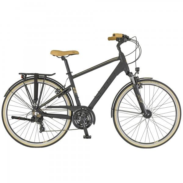 Bicicleta SCOTT Sub Comfort 20 Men