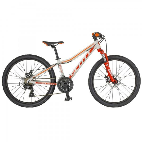 Bicicleta SCOTT Scale JR 24 disc