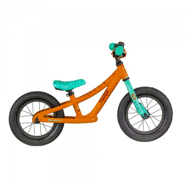 Bicicleta SCOTT Voltage Walker