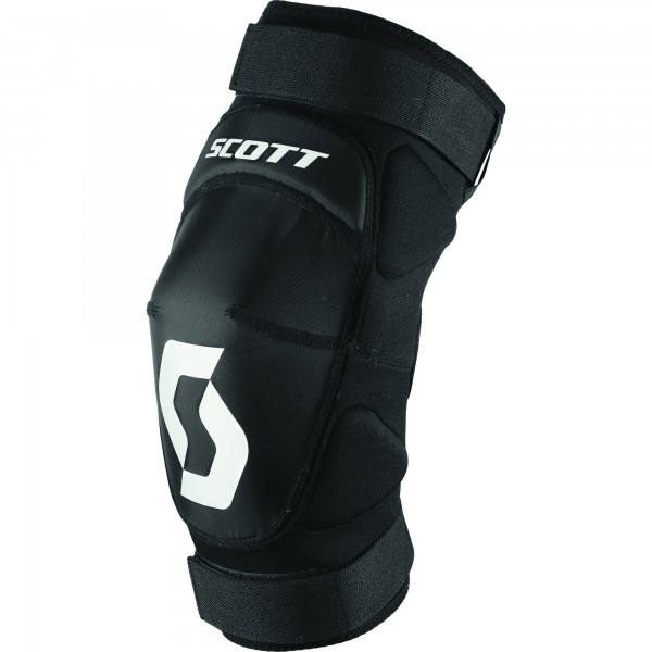 SCOTT Rocket II Knee Guards