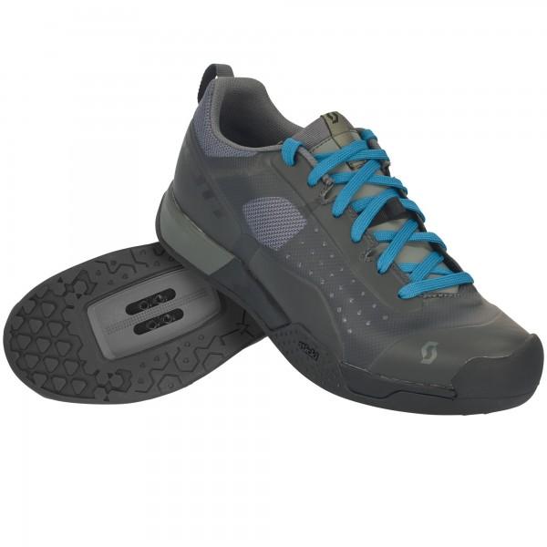 Zapatillas Mtb AR Lace Clip SCOTT