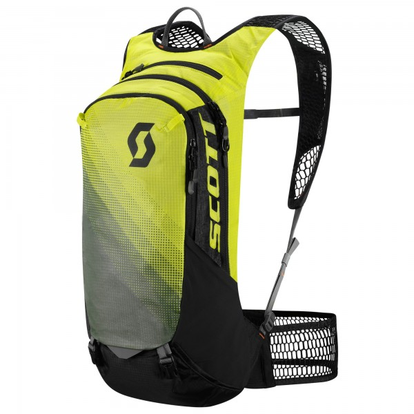 Mochila Trail Protect Evo FR' 12 SCOTT