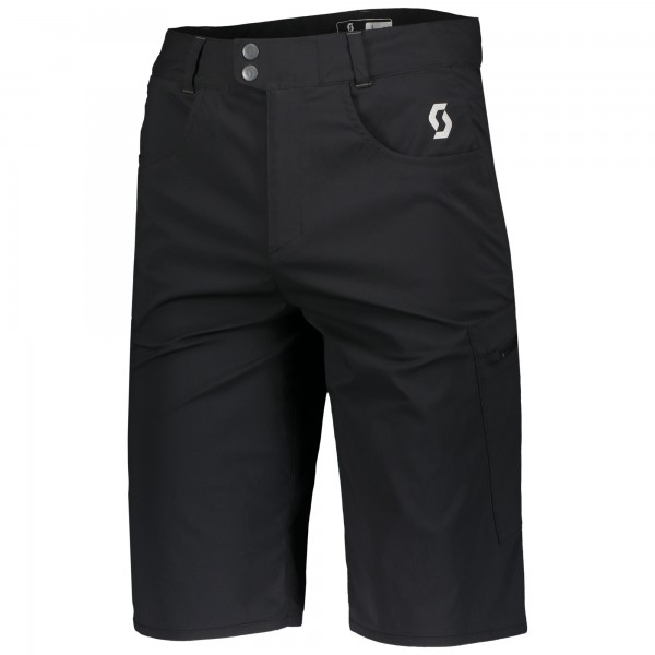 Culotte Trail MTN 30 SCOTT