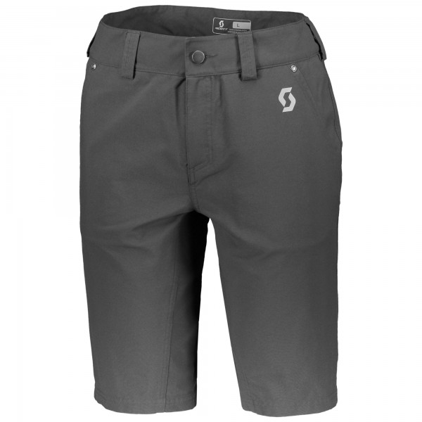Culotte Trail MTN 40 SCOTT