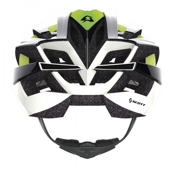 Casco Scott Vanish Evo