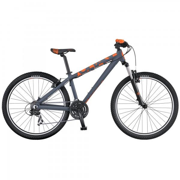 Bicicleta Voltage Junior 26 SCOTT