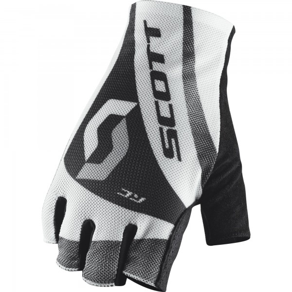 Guantes SCOTT RC SF